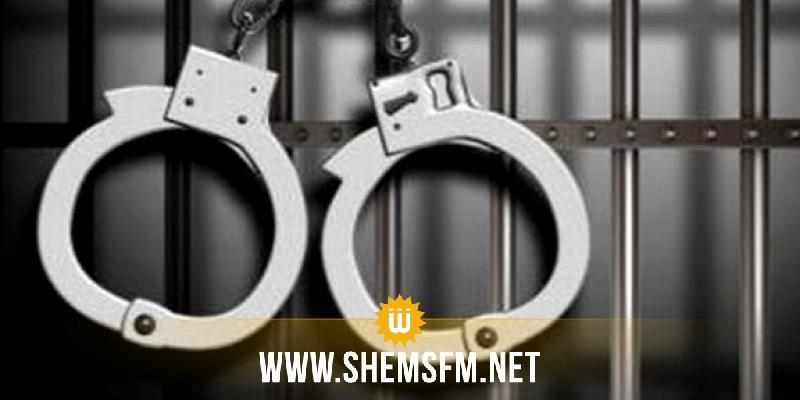 Monastir : arrestation de 6 personnes dont le plus grand trafiquant de drogue dans le sahel et un terroriste