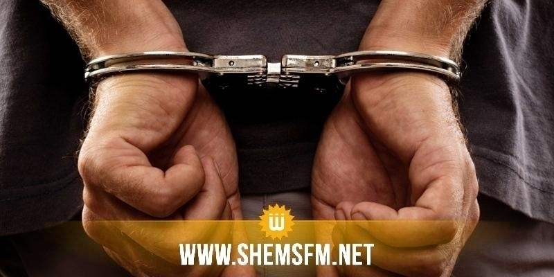 Médenine : arrestation d'un individu recherché et suspecté d'appartenance à un groupe terroriste