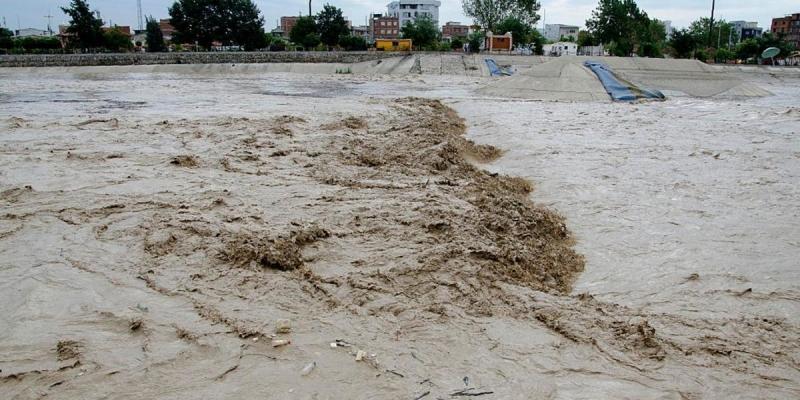 Iran : 12 morts suite aux inondations