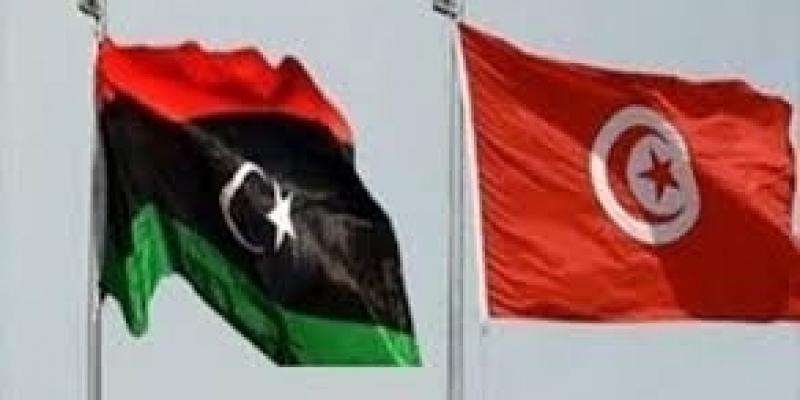 Libération de 78 détenues tunisiens en Libye