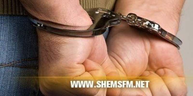 Ben Guerdane : Arrestation d'un takfiriste inculpé dans une affaire terroriste