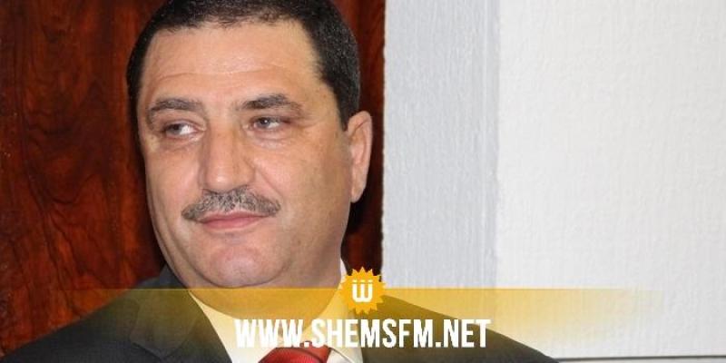 Le PDG de TUNISAIR : la plupart des bagagistes sont des repris de justice