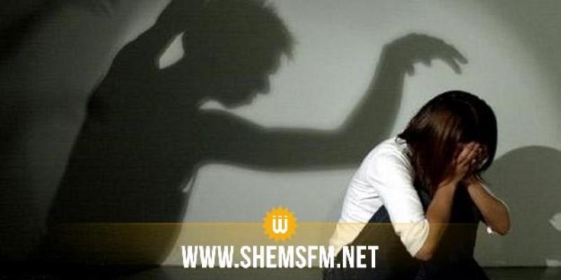 Bizerte : arrestation des deux violeurs présumés d'une jeune fille de 22 ans à Aïn Mariem