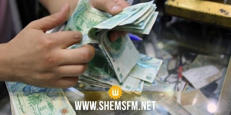 Sousse : arrestation d'une personne pour falsification d'argent