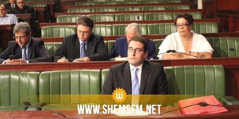 ARP: adoption en plénière du projet de loi sur la réconciliation administrative