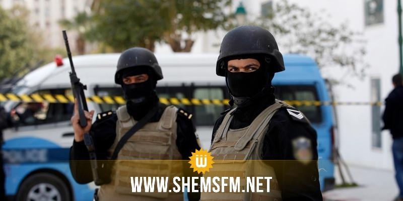 Ariana : démantèlement d'une cellule terroriste à El Mnihla