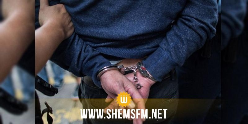 Gabes : arrestation d'un élément takfiriste