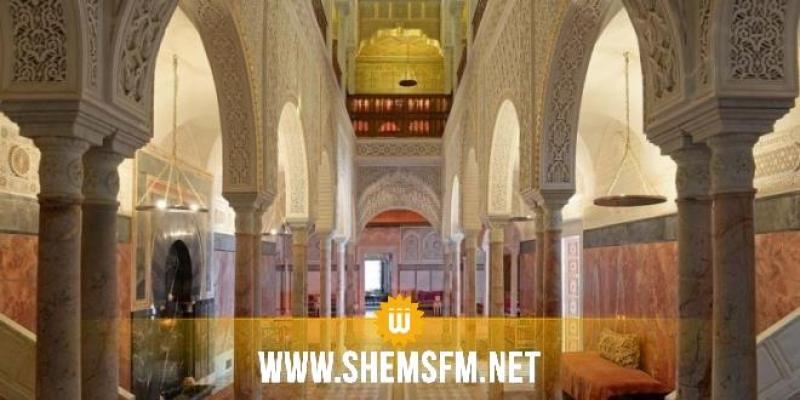 gratuit arabe en ligne datant