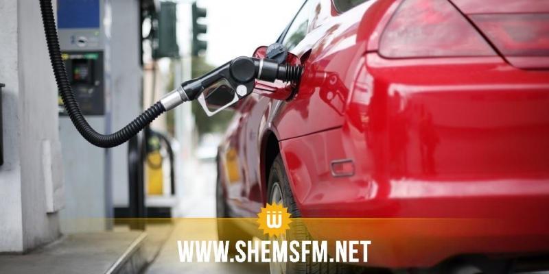 Report de la grève du secteur du transport de carburant et des marchandises