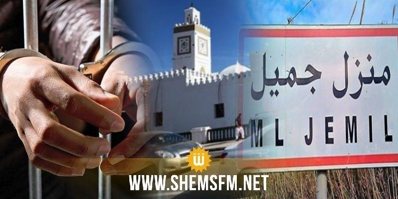Bizerte: la mosquée de Menzel Jemil volée