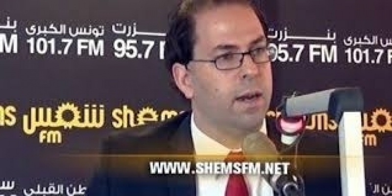 الشاهد: كل من يستثمر فى تونس بين سنتي 2018 و2019 سيكون معفى من الضرائب مدة 3 سنوات