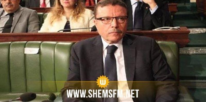 وزير الشؤون الدينية يؤكد أن ديون الوزارة لدى الستاغ بلغت 18.5 مليون دينار