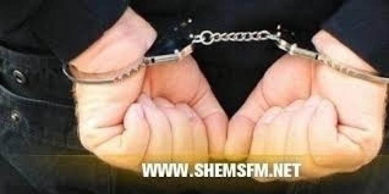 حمام الأنف: القبض على شخص حاول إغتصاب إمرأة