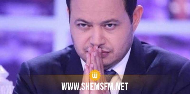 Chèques sans provision : report du procès de Samir el Wafi