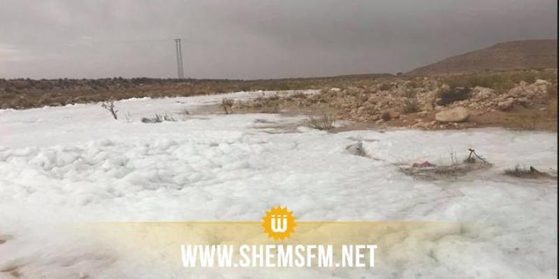 Gabès: la réparation des dégâts coûtera entre 15 et 20 millions de dinars