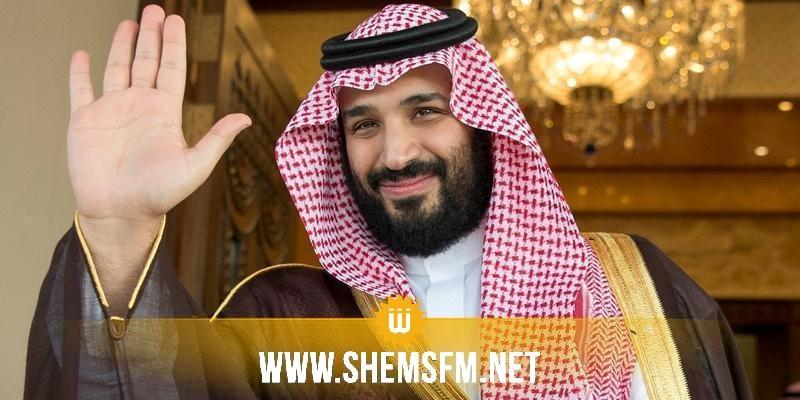 ولي العهد السعودي عرض على الرئيس الفلسطيني مبادرة تكون في إطارها أبو ديس عاصمة لفلسطين بدلاً عن القدس