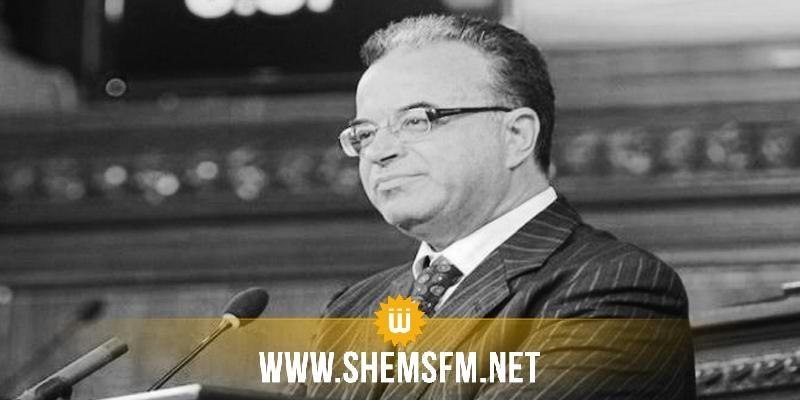 Sfax: création d'un nouvel hôpital qui portera le nom de Slim Chaker
