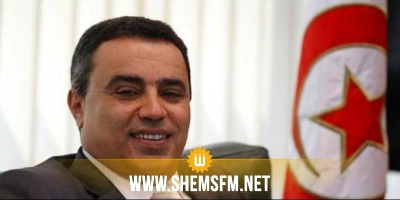 Mehdi Jomaa : Les conditions de l'organisation des municipales ne sont pas réunies