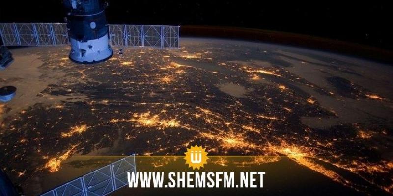 La Tunisie compte lancer son propre satellite à l'horizon 2025