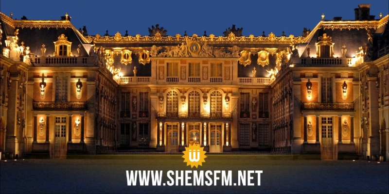 Le prince héritier Mohammed ben Salman a acheté le palais le plus cher au monde