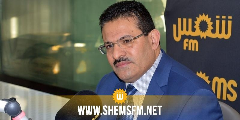 رفيق عبد السلام: 'الإمارات مُطالبة باعتذار رسمي'