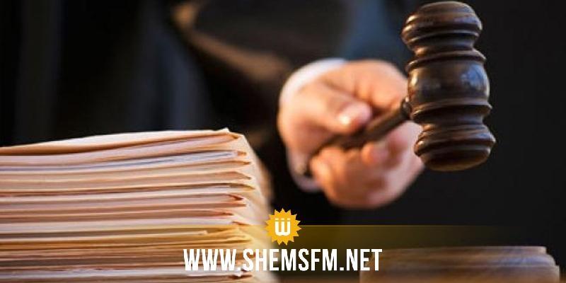محاكمة خلية إرهابية خططت لإغتيال حسين العباسي وسفير ألمانيا وإعلاميين