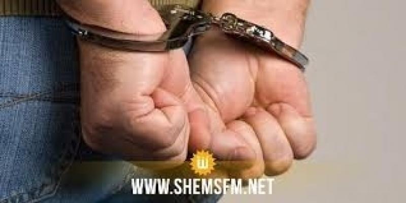 القيروان: إيقاف شخص متورط فى إختلاس أموال عمومية