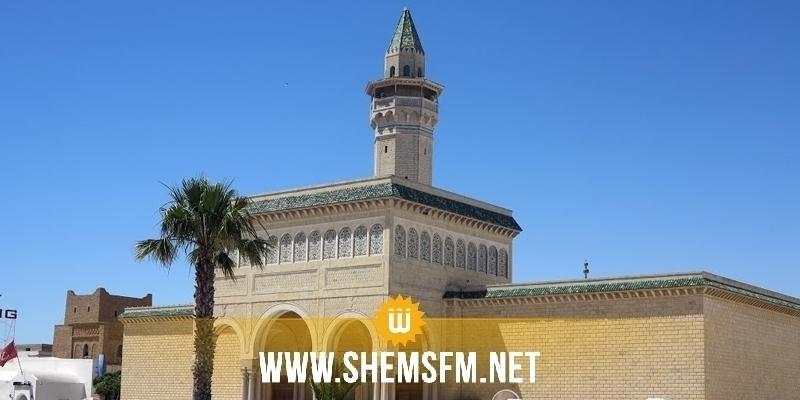 بعد وصفهم بالشرذمة :رئيس المكتب الجهوي لأئمة المساجد بالمنستير يعتذر من أعضاء حملة 'فاش نستناو'