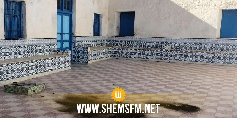 Attaque contre un lieu de culte juif à Djerba : 4 personnes en garde à vue