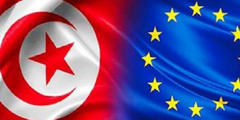 L'UE appuie la Tunisie dans ses efforts en faveur de la sortie de la liste des paradis fiscaux