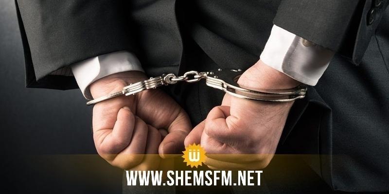 المنستير : بطاقة إيداع بالسجن في حق 4 شبان من أجل تعطيل حركة المرور