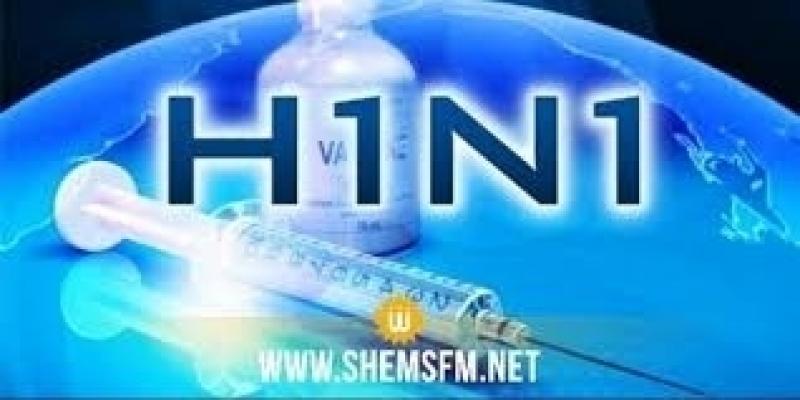 المهدية: تسجيل 3 إصابات بفيروس إنفلونزا الخنازير