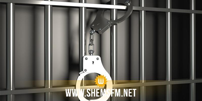 """Ministre de la Justice: """"le nombre de condamnés dépassera bientôt le nombre des gardés à vue"""""""