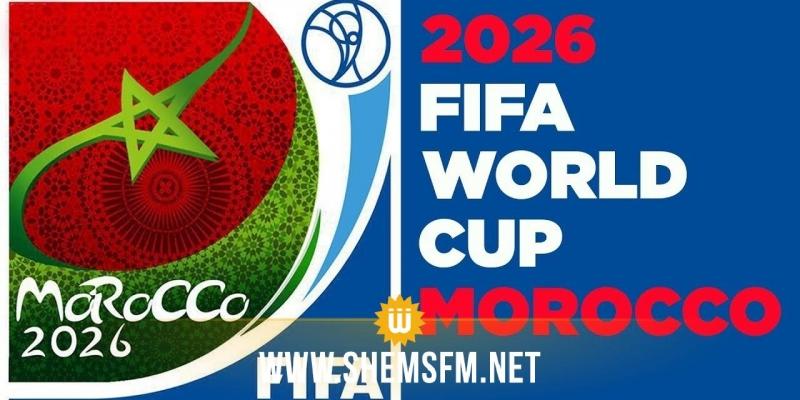 La CAF soutient la candidature du Maroc pour organiser la Coupe du monde 2026