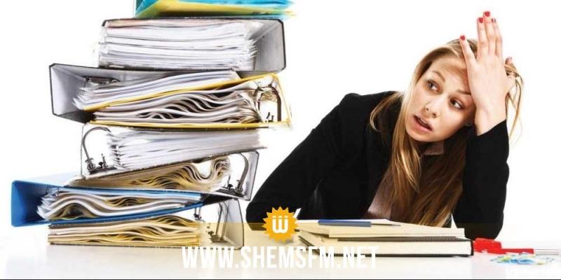 دراسة: ضغوط العمل تزيد خطر الإصابة بالسكري