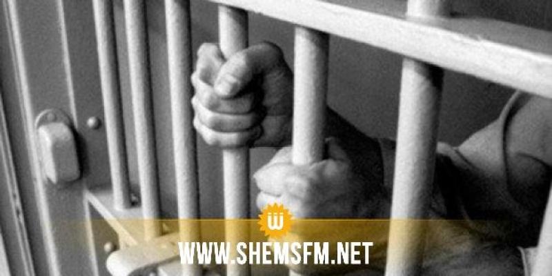 قُبض عليه في تونس: بطاقتا إيداع بالسجن ضد ارهابي جزائري خطير وشقيقه