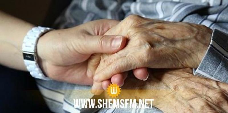 Augmentation de l'allocation octroyée aux familles accueillant une personne âgée