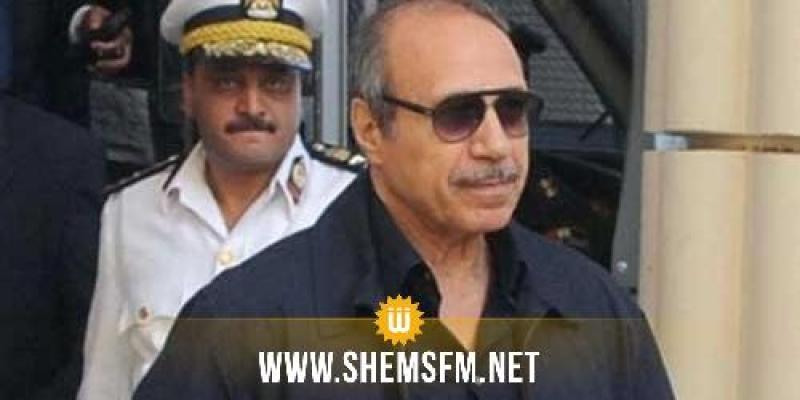 مصر.. وزير داخلية 'مبارك' حبيب العادلي يغادر السجن قبل أيام من ذكرى الثورة