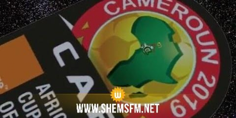 La CAN-2019 au Cameroun pas remise en cause