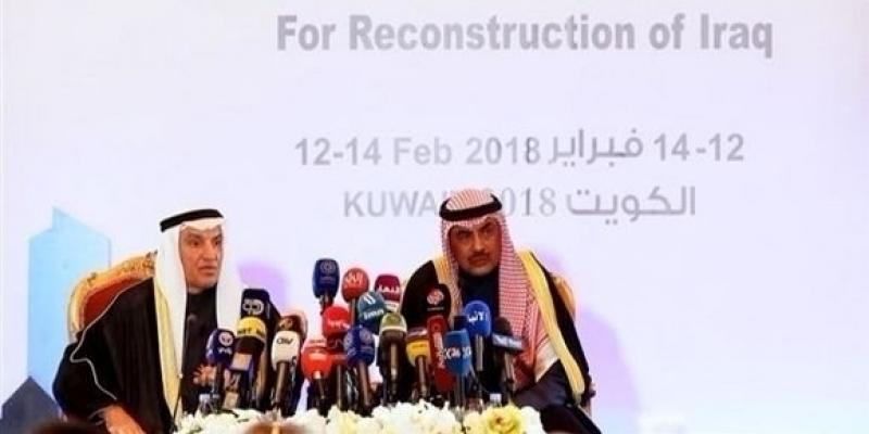 اجتماع وزاري لدول التحالف ضد داعش غدا الثلاثاء