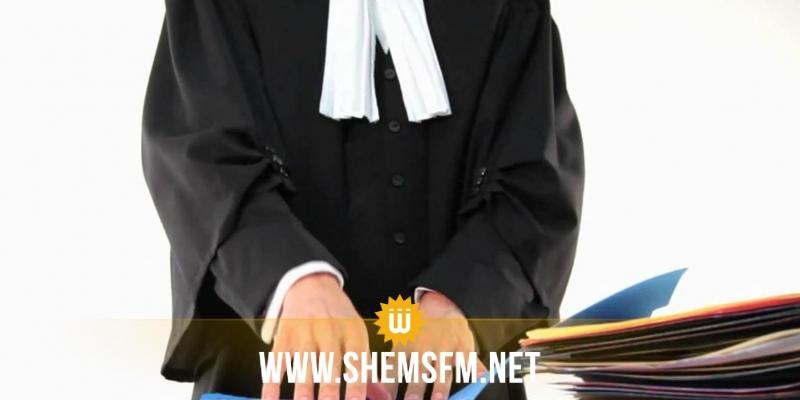 جندوبة.. السلطة التنفيذية ترفض تنفيذ حكم قضائي ومحامي أحد الخصوم يهدد بمقاضاة وزير الداخلية وممثليه الجهويين