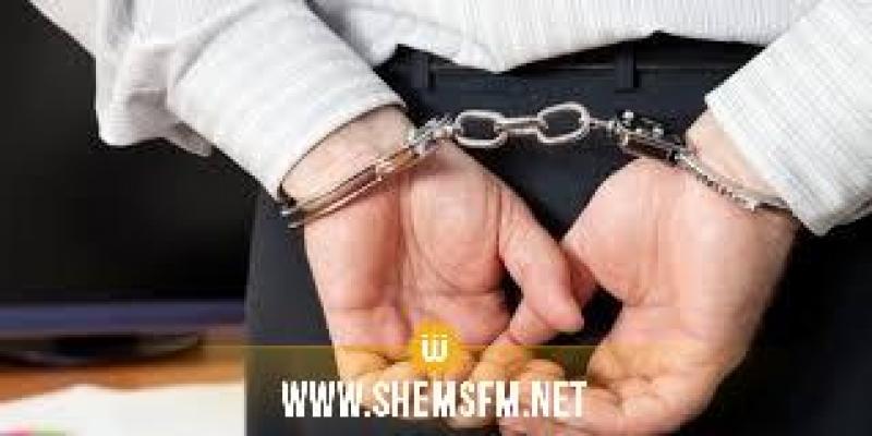 القيروان.. إيقاف عون حرس في قضية تدليس جوازات سفر