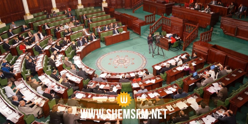المصادقة على اتفاق بين تونس وإيطاليا في مجال النقل الدولي للأشخاص والبضائع والعبور على الطرقات