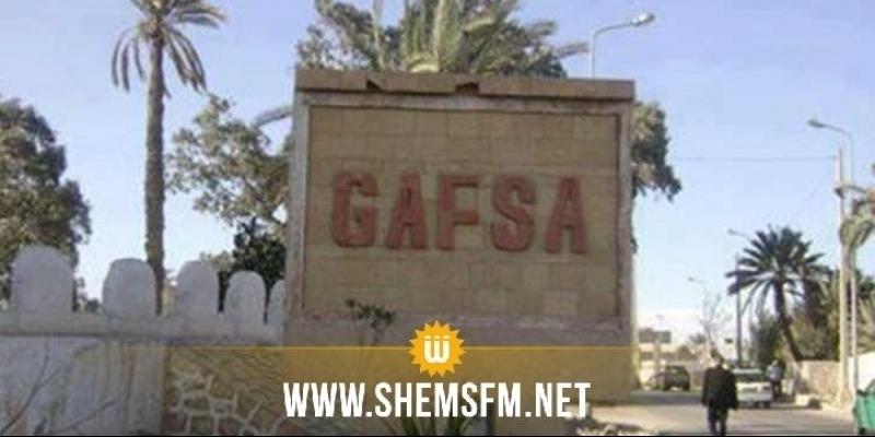Le SG de l'URT de Gafsa appelle le gouvernement à mettre en œuvre les décisions annoncées en 2015