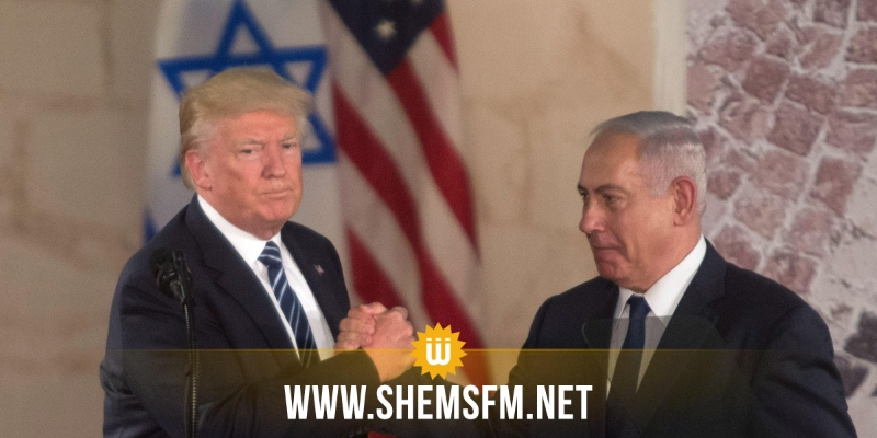 L'aide militaire américaine à Israël estimée à 3,3 milliards de dollars l'an prochain