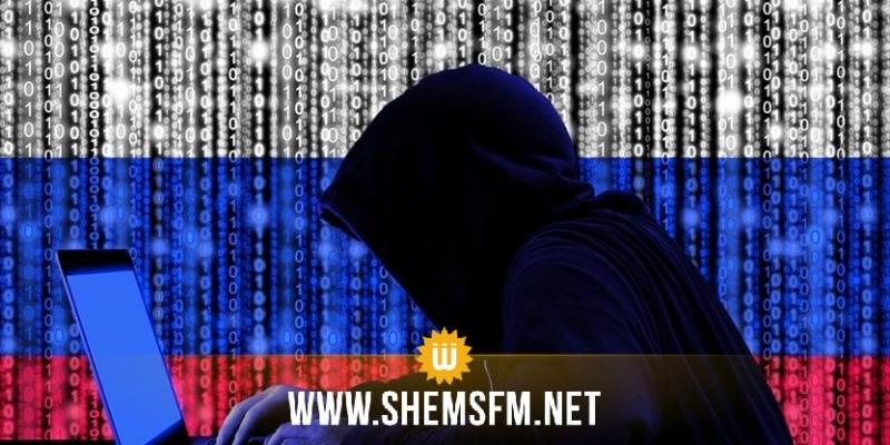 Des hackers ont dérobé 14 millions d'euros à des banques russes