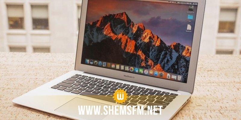Apple prévoit de sortir un MacBook Air moins cher!