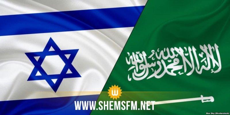 Air India survolera l'Arabie saoudite pour ses liaisons aériennes avec Israël