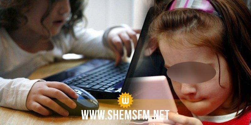 ATI : bientôt, 'Ammar Kids' pour contrôler la navigation des enfants sur internet