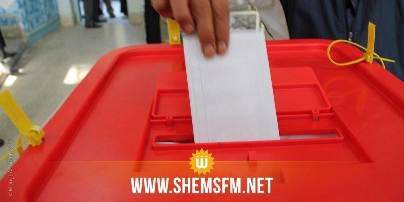 Élections Municipales : Le Tribunal administratif et ses chambres régionales rendent leurs verdicts sur les contentieux électoraux